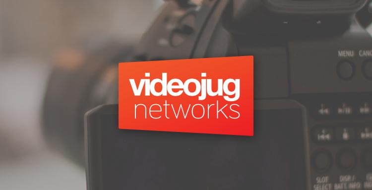 videojug-networks image