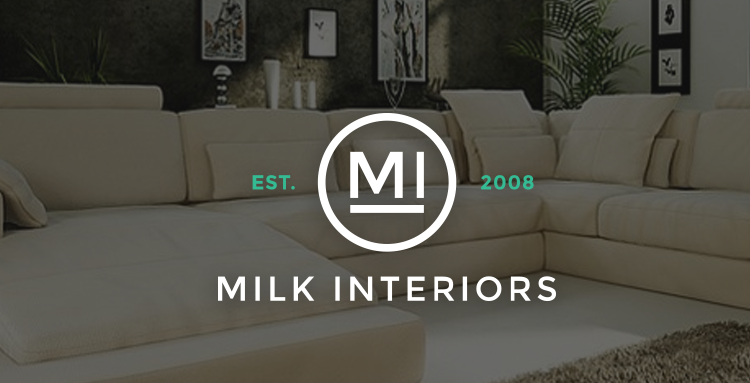 milk-interiors image