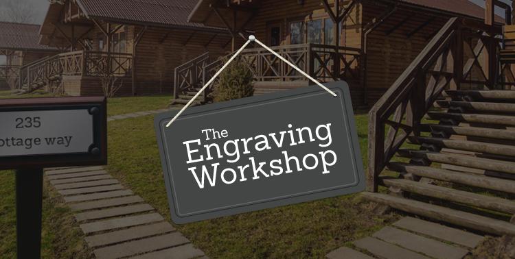 the-engraving-workshop image