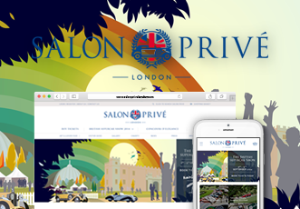 salon-prive image